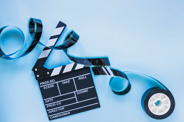 clapperboard-with-filmstrip-blue_23-2147807347